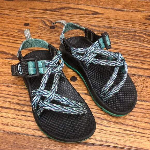 5c3867548ddf Chaco Other - Girls Chacos